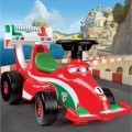 smoby-francesco f1 cars 2
